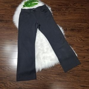 MEXX | Gray Dress Trouser Pants size 14 classic